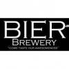 Bier Baseline IPA Beer