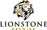 Lionstone Wet Hopped Cascade Beer