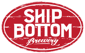 ship bottom mexican stout beer Label Full Size