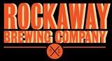 Rockaway Shore Break Beer