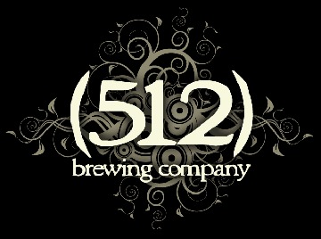 (512) Four beer Label Full Size