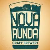 APA Nova Runda beer
