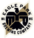Eagle Park Immortal Soul Beer