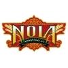 NOLA HoppyRight Infringement Beer