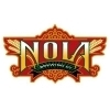 NOLA HoppyRight Infringement beer