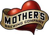 Mothers Snapback beer
