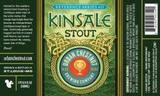 Urban Chestnut Kinsale Beer