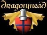 Dragonmead Sin Eater Beer