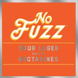 Springdale No Fuzz Beer