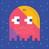 Long Live Candy Ghosts Beer