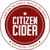 Mini citizen cider cellar series tulsi 1