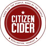 Citizen Cider Cellar Series: Tulsi Beer