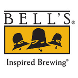 Bell's Larry's Latest Bock Beer
