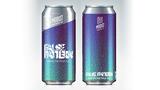 Modist False Pattern beer