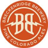 Breckenridge Vanilla Porter Bourbon Barrel-Aged beer