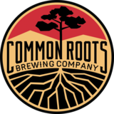 """Common Roots """"Time"""" Double Dry Hopped APA 5.5% NY ba4.1 Beer"""