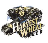Heartland Harvest Wheat Beer beer