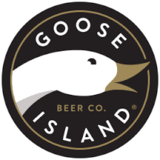 Goose Island Bourbon County Brand Coffee Stout 2017 beer