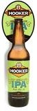 Thomas Hooker IPA beer