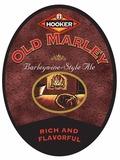 Thomas Hooker Old Marley beer