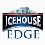 Icehouse Edge beer
