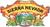 Mini sierra nevada harvest wet hop ipa northern hemisphere 1