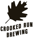Crooked Run Sun And Moon beer