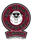 Fat Head's Hop Stalker IPA Beer