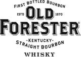 Old Forrester 1870 spirit