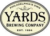 Yards Nitro Chocolate Love Stout beer