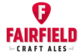 Faifield Craft Ales Vienna beer Label Full Size