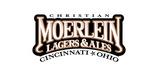 Christian Moerlein Office Party Porter beer