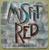 Mini duclaw misfit red