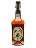 Michter's Small Batch spirit
