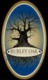 Burley Oak Rude Boy beer