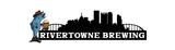 Rivertown Salted Carm-Ale beer
