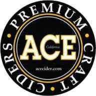 Ace Perry Craft Cider beer Label Full Size