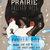 Mini prairie artisan ales vanilla noir 2017 1