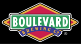 Boulevard Brewing Co. Whiskey Barrel Stout beer