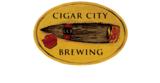Cigar City Tocobaga Red Ale Beer