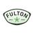 Mini fulton 2016 worthy adversary 1