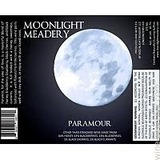 Moonlight Paramour Beer
