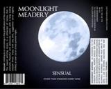 Moonlight Sensual beer