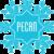 Mini sibling revelry pecan brown ale 2