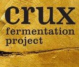 Crux Doublecross Beer