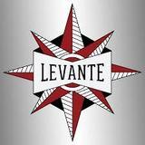 Levante Pfeffernüts (Gingersnap Schwarzbier) Beer