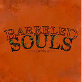 Barreled Souls ABCs beer