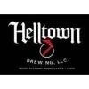 Helltown Misfits & Misanthropes #6 beer