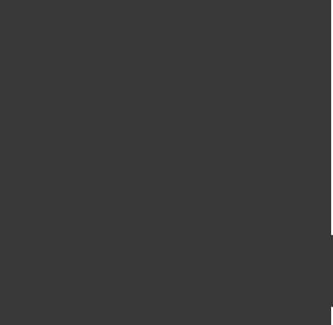 Melvin/Alpine 6x9 IPA beer Label Full Size