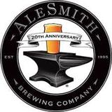 AleSmith Broken Filter Beer
